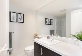 """Photo 13: 315 3133 RIVERWALK Avenue in Vancouver: South Marine Condo for sale in """"NEW WATER"""" (Vancouver East)  : MLS®# R2427108"""