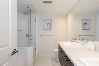 """Photo 10: 315 3133 RIVERWALK Avenue in Vancouver: South Marine Condo for sale in """"NEW WATER"""" (Vancouver East)  : MLS®# R2427108"""