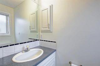 Photo 19: 531 55 Avenue SW in Calgary: Windsor Park Semi Detached for sale : MLS®# C4289517