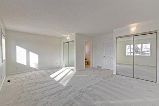 Photo 24: 531 55 Avenue SW in Calgary: Windsor Park Semi Detached for sale : MLS®# C4289517