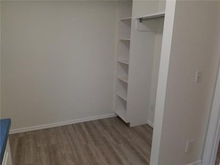 Photo 12: 531 55 Avenue SW in Calgary: Windsor Park Semi Detached for sale : MLS®# C4289517