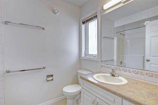 Photo 30: 531 55 Avenue SW in Calgary: Windsor Park Semi Detached for sale : MLS®# C4289517