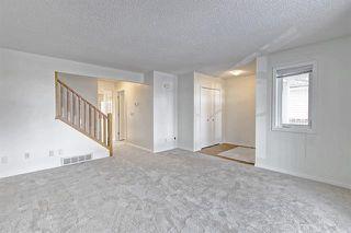 Photo 16: 531 55 Avenue SW in Calgary: Windsor Park Semi Detached for sale : MLS®# C4289517