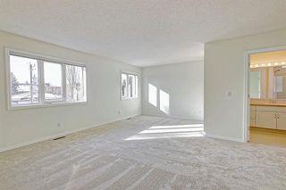 Photo 21: 531 55 Avenue SW in Calgary: Windsor Park Semi Detached for sale : MLS®# C4289517