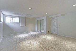 Photo 36: 531 55 Avenue SW in Calgary: Windsor Park Semi Detached for sale : MLS®# C4289517