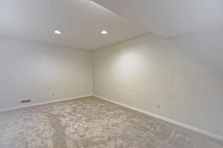 Photo 37: 531 55 Avenue SW in Calgary: Windsor Park Semi Detached for sale : MLS®# C4289517