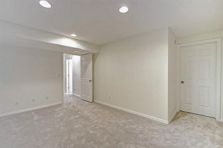 Photo 38: 531 55 Avenue SW in Calgary: Windsor Park Semi Detached for sale : MLS®# C4289517