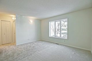 Photo 28: 531 55 Avenue SW in Calgary: Windsor Park Semi Detached for sale : MLS®# C4289517