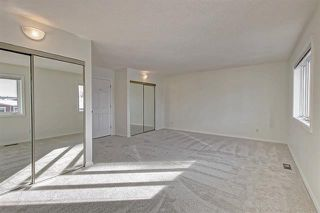 Photo 25: 531 55 Avenue SW in Calgary: Windsor Park Semi Detached for sale : MLS®# C4289517