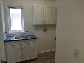Photo 10: 531 55 Avenue SW in Calgary: Windsor Park Semi Detached for sale : MLS®# C4289517
