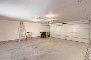 Photo 45: 531 55 Avenue SW in Calgary: Windsor Park Semi Detached for sale : MLS®# C4289517