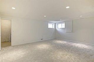 Photo 18: 531 55 Avenue SW in Calgary: Windsor Park Semi Detached for sale : MLS®# C4289517