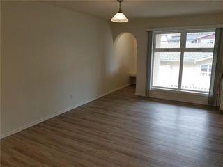 Photo 8: 531 55 Avenue SW in Calgary: Windsor Park Semi Detached for sale : MLS®# C4289517