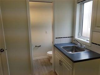 Photo 13: 531 55 Avenue SW in Calgary: Windsor Park Semi Detached for sale : MLS®# C4289517
