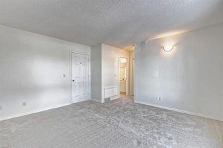 Photo 27: 531 55 Avenue SW in Calgary: Windsor Park Semi Detached for sale : MLS®# C4289517
