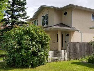 Photo 50: 531 55 Avenue SW in Calgary: Windsor Park Semi Detached for sale : MLS®# C4289517
