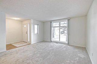 Photo 17: 531 55 Avenue SW in Calgary: Windsor Park Semi Detached for sale : MLS®# C4289517