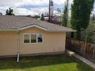 Photo 48: 531 55 Avenue SW in Calgary: Windsor Park Semi Detached for sale : MLS®# C4289517