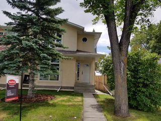 Photo 46: 531 55 Avenue SW in Calgary: Windsor Park Semi Detached for sale : MLS®# C4289517