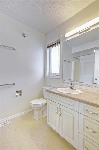 Photo 33: 531 55 Avenue SW in Calgary: Windsor Park Semi Detached for sale : MLS®# C4289517