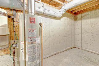 Photo 44: 531 55 Avenue SW in Calgary: Windsor Park Semi Detached for sale : MLS®# C4289517