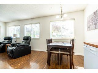 Photo 6: 21009 STONEHOUSE Avenue in Maple Ridge: Northwest Maple Ridge House for sale : MLS®# R2447012