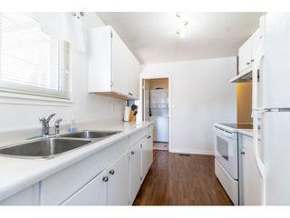 Photo 7: 21009 STONEHOUSE Avenue in Maple Ridge: Northwest Maple Ridge House for sale : MLS®# R2447012