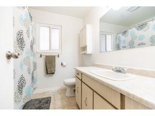 Photo 11: 21009 STONEHOUSE Avenue in Maple Ridge: Northwest Maple Ridge House for sale : MLS®# R2447012