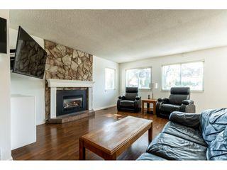 Photo 3: 21009 STONEHOUSE Avenue in Maple Ridge: Northwest Maple Ridge House for sale : MLS®# R2447012