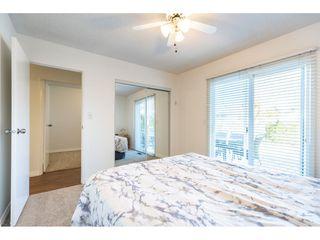 Photo 13: 21009 STONEHOUSE Avenue in Maple Ridge: Northwest Maple Ridge House for sale : MLS®# R2447012