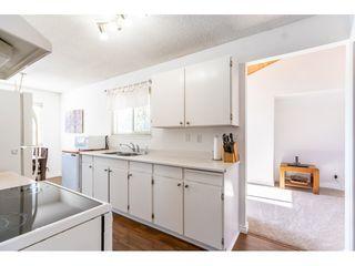 Photo 9: 21009 STONEHOUSE Avenue in Maple Ridge: Northwest Maple Ridge House for sale : MLS®# R2447012