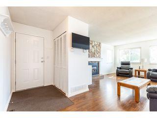 Photo 14: 21009 STONEHOUSE Avenue in Maple Ridge: Northwest Maple Ridge House for sale : MLS®# R2447012