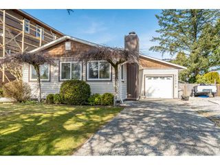 Photo 2: 21009 STONEHOUSE Avenue in Maple Ridge: Northwest Maple Ridge House for sale : MLS®# R2447012