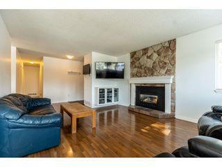 Photo 4: 21009 STONEHOUSE Avenue in Maple Ridge: Northwest Maple Ridge House for sale : MLS®# R2447012
