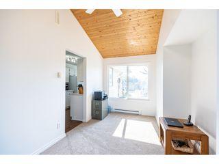 Photo 10: 21009 STONEHOUSE Avenue in Maple Ridge: Northwest Maple Ridge House for sale : MLS®# R2447012