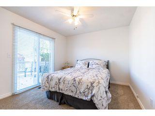 Photo 12: 21009 STONEHOUSE Avenue in Maple Ridge: Northwest Maple Ridge House for sale : MLS®# R2447012