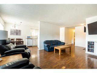 Photo 5: 21009 STONEHOUSE Avenue in Maple Ridge: Northwest Maple Ridge House for sale : MLS®# R2447012