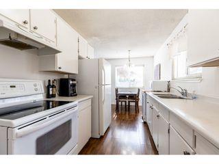 Photo 8: 21009 STONEHOUSE Avenue in Maple Ridge: Northwest Maple Ridge House for sale : MLS®# R2447012