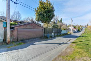 Photo 11: 2145 W 32ND Avenue in Vancouver: Quilchena House for sale (Vancouver West)  : MLS®# R2449656