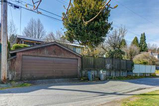 Photo 10: 2145 W 32ND Avenue in Vancouver: Quilchena House for sale (Vancouver West)  : MLS®# R2449656