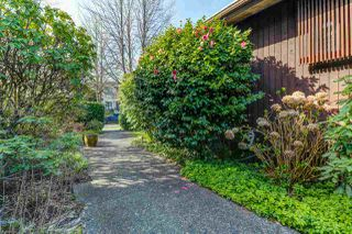 Photo 5: 2145 W 32ND Avenue in Vancouver: Quilchena House for sale (Vancouver West)  : MLS®# R2449656