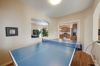 Photo 6: 6822 SPEAKER Vista in Edmonton: Zone 14 House for sale : MLS®# E4198290