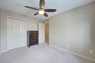 Photo 24: 6822 SPEAKER Vista in Edmonton: Zone 14 House for sale : MLS®# E4198290