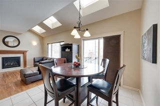 Photo 14: 6822 SPEAKER Vista in Edmonton: Zone 14 House for sale : MLS®# E4198290