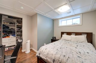Photo 32: 6822 SPEAKER Vista in Edmonton: Zone 14 House for sale : MLS®# E4198290