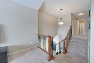Photo 18: 6822 SPEAKER Vista in Edmonton: Zone 14 House for sale : MLS®# E4198290