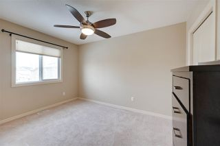 Photo 23: 6822 SPEAKER Vista in Edmonton: Zone 14 House for sale : MLS®# E4198290