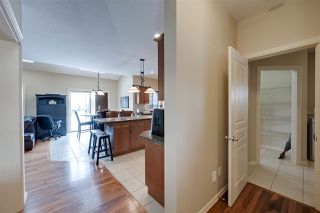 Photo 4: 6822 SPEAKER Vista in Edmonton: Zone 14 House for sale : MLS®# E4198290