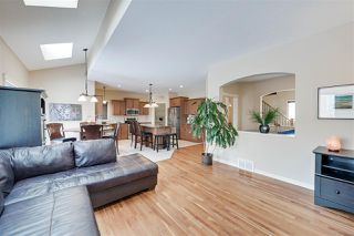 Photo 9: 6822 SPEAKER Vista in Edmonton: Zone 14 House for sale : MLS®# E4198290