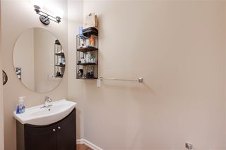 Photo 16: 6822 SPEAKER Vista in Edmonton: Zone 14 House for sale : MLS®# E4198290